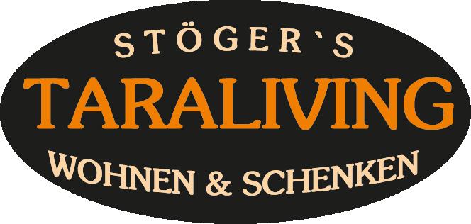 Kls Stöger Der Dekorativste Copyshop In Kaiserslautern